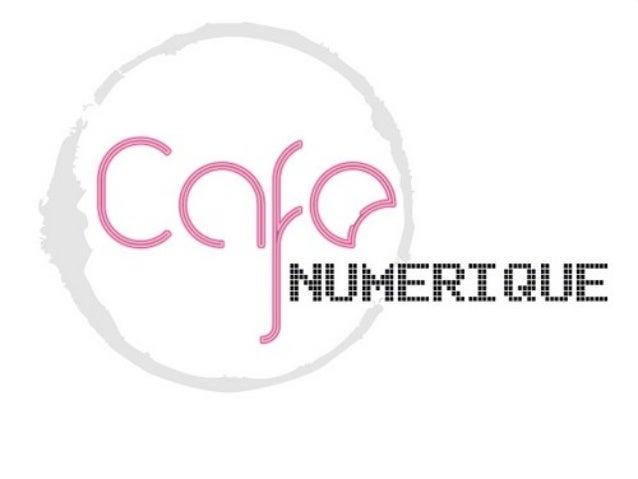 L'Internet Galactique Carlos Peña González Café Numérique Bruxelles S02#27 L'Internet Galactique : la conquête des étoiles...