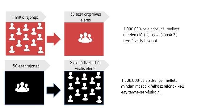 Komlós Judit - Social kampányok értékelése (Internet Hungary - 2014)