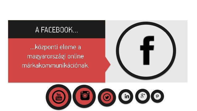 Komlós Judit - Social kampányok értékelése (Internet Hungary - 2014) Slide 3
