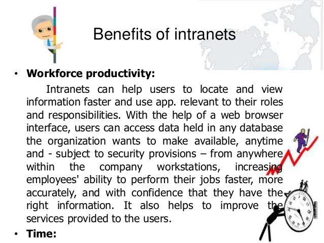 use of the internet intranets and In short, both the internet and intranet are in effect part of identity and permission-based networks there is no such thing as an identity-less internet, only tools to mask the users identity (eg, tor, peerblock, whisper.