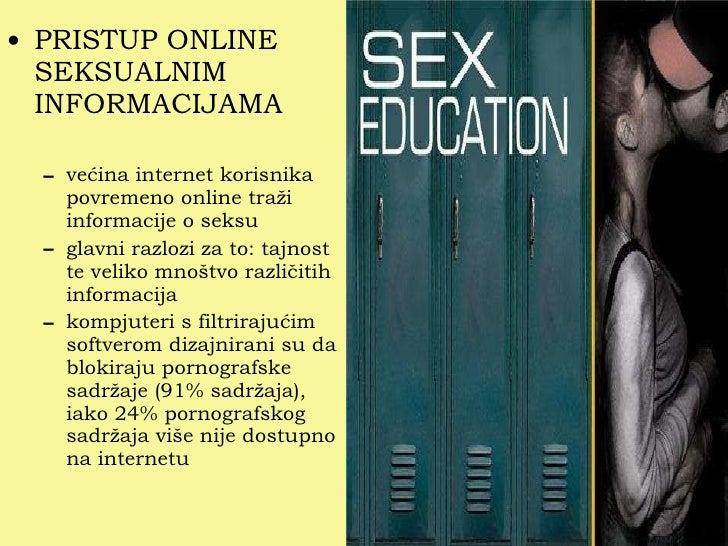 web stranice najbolje lezbijske pornografije zašto žene vole analni seks