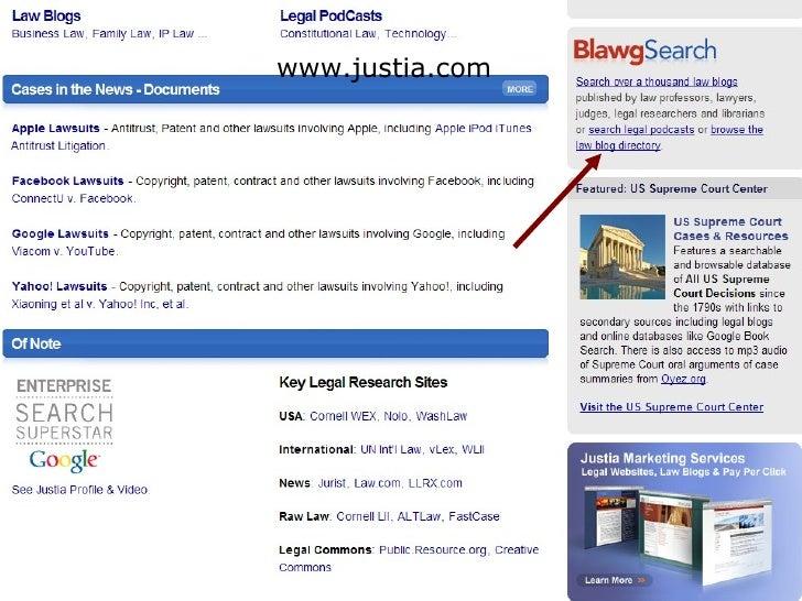 Professional blog editing websites gb
