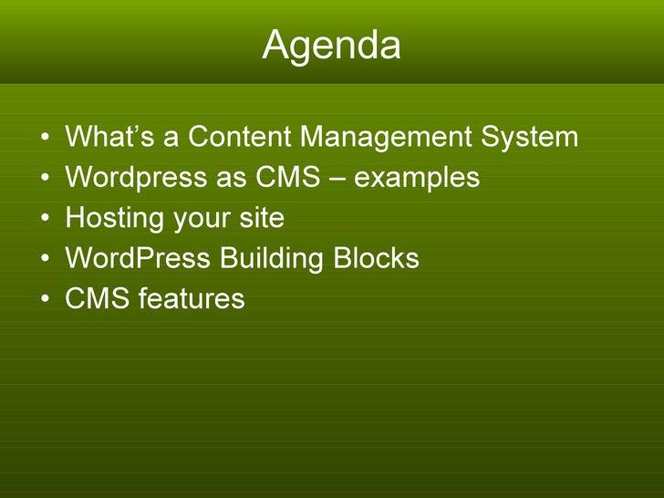 Internet Librarian Slides Slide 2