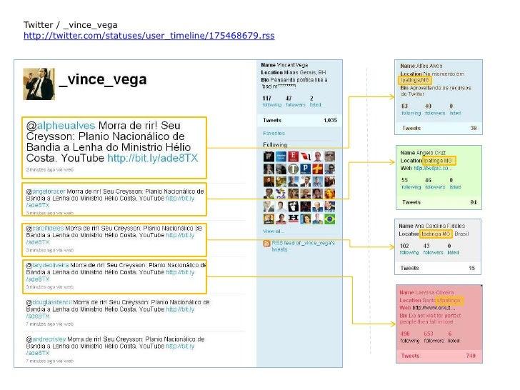 Twitter / _vince_vega<br />http://twitter.com/statuses/user_timeline/175468679.rss<br />
