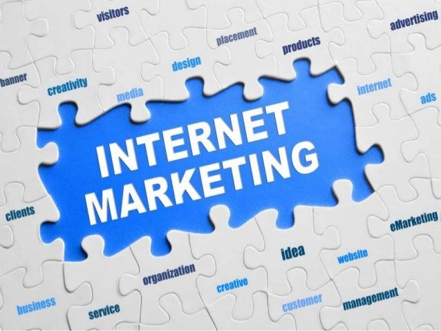 Internet Marketer | Michelangelo Lopez