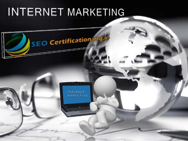 • Build it correctly• Search engine placement both natural and paid• Banner advertising• E-mail marketing• Web Analytics