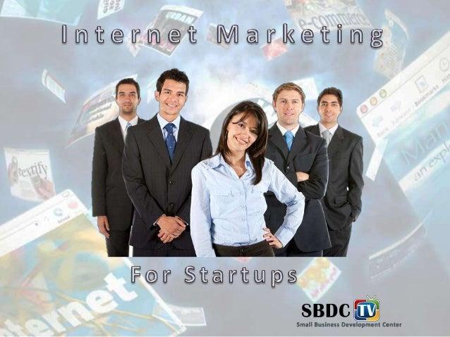 Custom Website  Keyword Deployment  Video Marketing  Content Creation