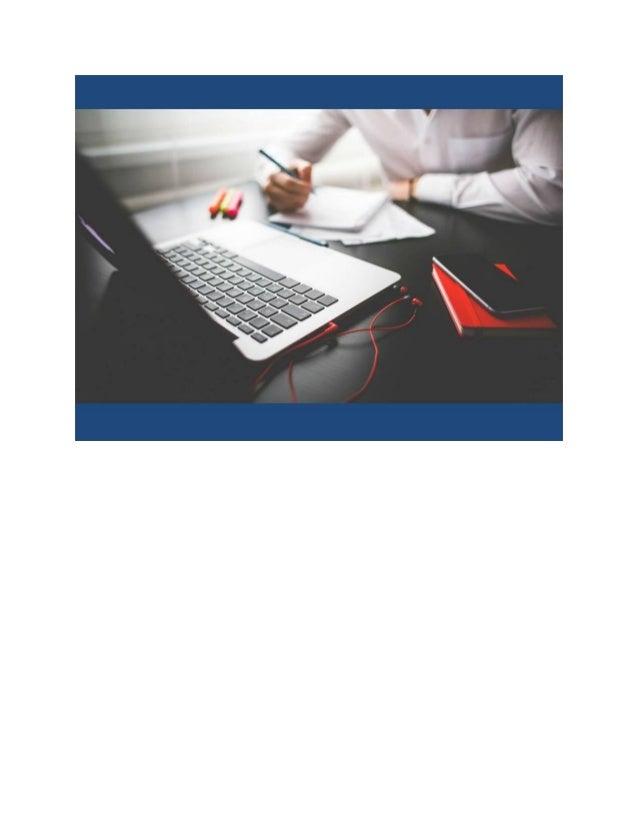 CALL 0822 3143 4829 ( TSEL ) Belajar Pemasaran Internet Sidoarjo