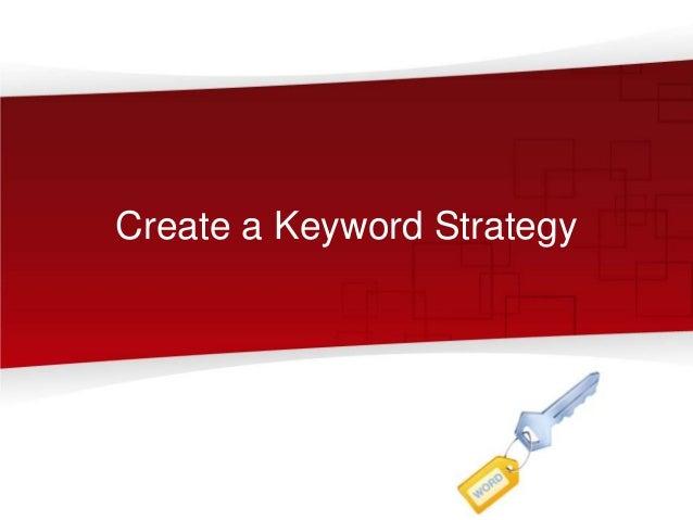 Internet marketing activities Slide 3