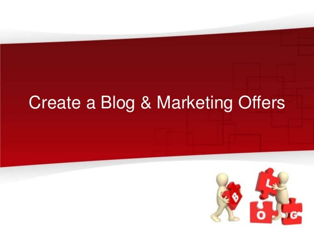 internet marketing activities Ama code of ethics members of the the american marketing association code of ethics for internet marketing provides additional guidance and direction for ethical responsibility in this dynamic area of marketing including on-line marketing activities utilizing network computers.