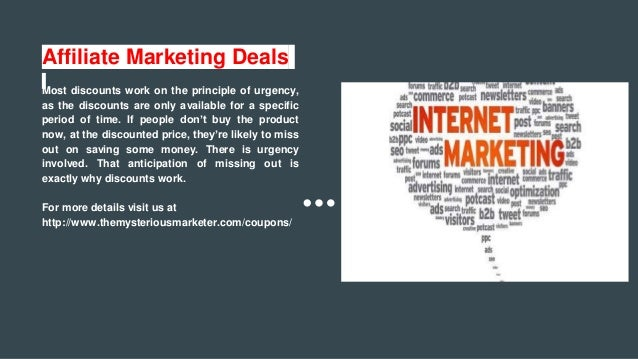 Internet marketing deals wordpress premium coupon 8 malvernweather Image collections