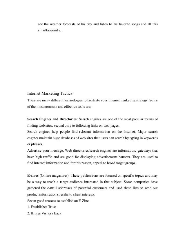 free sample cover letter legal appointment setter resume