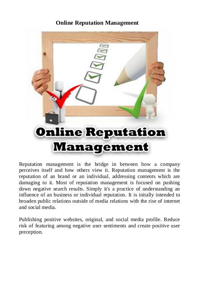 Internet marketing business plan template pdf