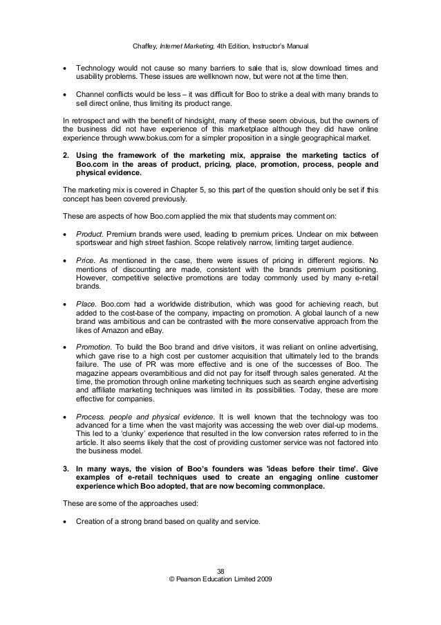 Cover Letter Medical Assistant Cover Letter With No Experience In  Reflective Log Template Community Service Essays