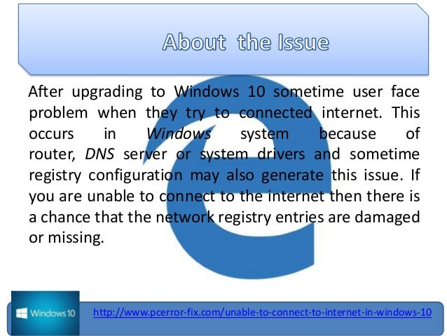 how to stay connected to internet in windows 10