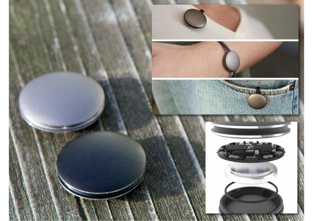 LumiSmart - Smart Desk Lamp MagicEco: http://lumismart.magice.co