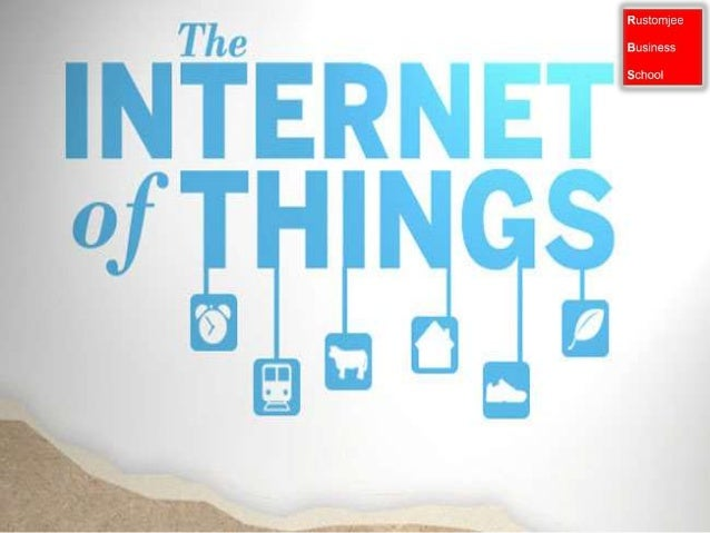 Everything  internet  Internet  of  things  Interconnection  Securities  Advance  connectivity of  device