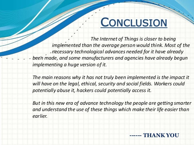 """conclusion on internet Conclusion the internet is too good a market: there are too many people using  it, with too many """"interest"""" groups, for advertisers to stay away."""