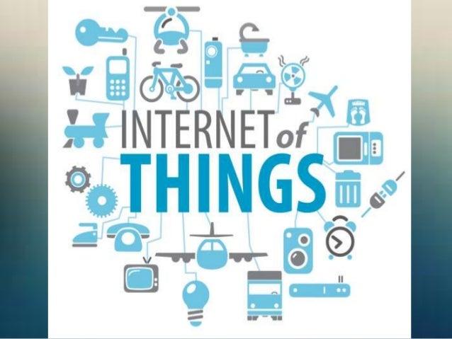 Internet of Things (IoT) adalah sebuah konsep yang bertujuan untuk memperluas manfaat dari konektivitas internet yang ters...