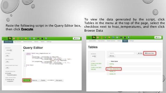 internet of things analytics pdf