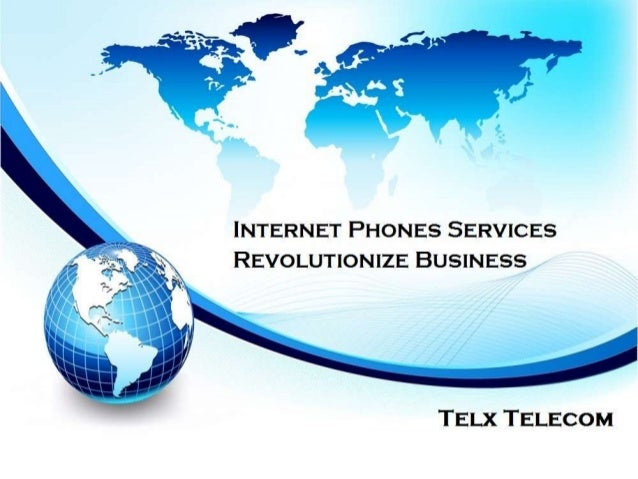 Gone are the days when long-distance and international calling charges need to show up as big entries on a company's balan...