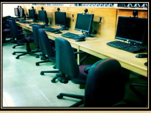 Göktürk İkinci El İnternet Cafe malzemeleri Alanlar 0537 427 48 48 Slide 3