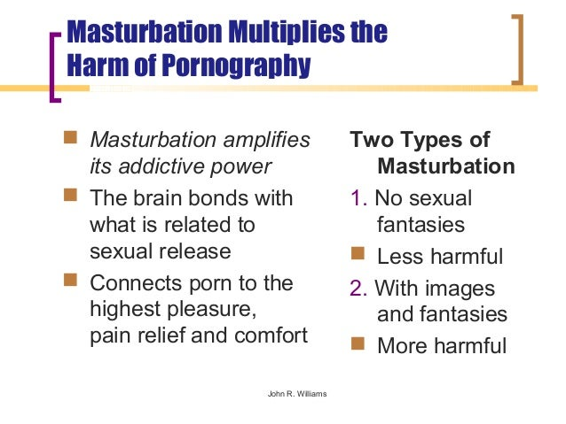 harmful-effects-of-pornography