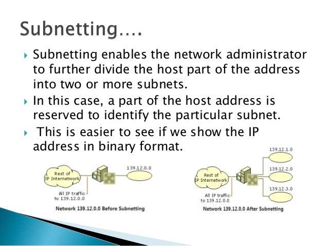  IPV(1-3) : were not formally assigned.  IPV4 : TCP/IP , 32bit IP address currently used.  IPV5 : Internet Stream Proto...
