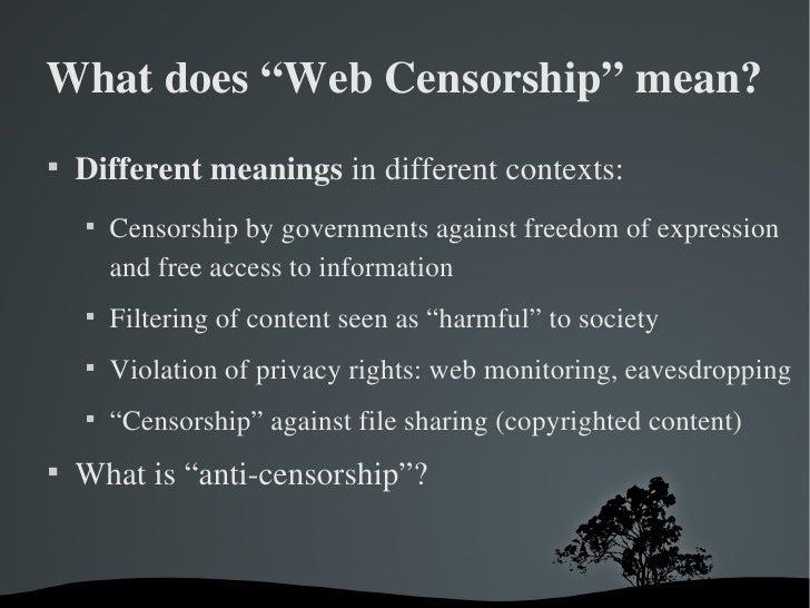 Internetregulationjapan Slide 3