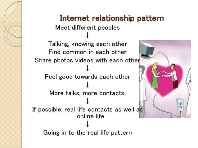 different dating sites internet dating app im norden