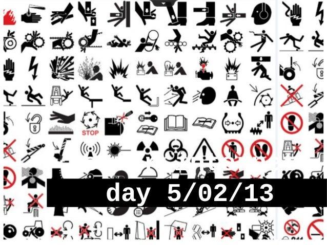 safer internet  day 5/02/13