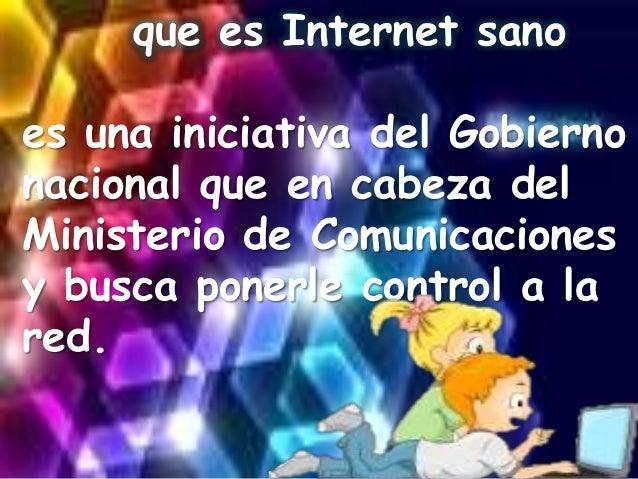 Saben padres colombianos del pecado de juventud de sus hijas - 2 part 10