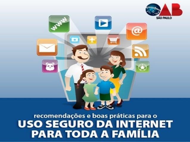   A intimidade e a privacidade, ao lado de outros direitos, são consideradas garantias fundamentais de cada cidadão, gara...