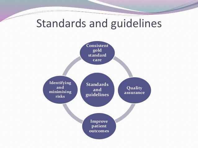 nursing standards Ana standards of nursing practice standards of professional nursing practice american nurses association (ana) ana standards of practice the standards of care should be used in conjunction with the scope of practice which addresses the role and.