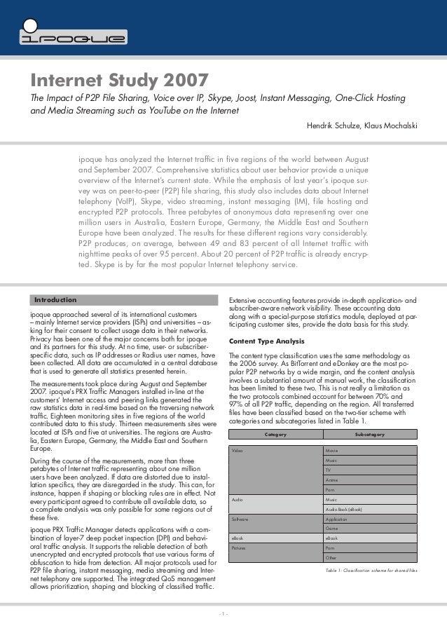ipoque-internet-study-2007-1-638.jpg?cb\