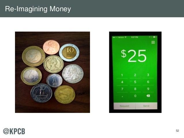 52 Re-Imagining Money