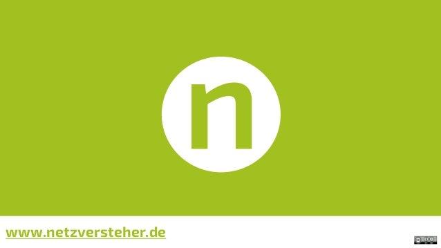 www.netzversteher.de
