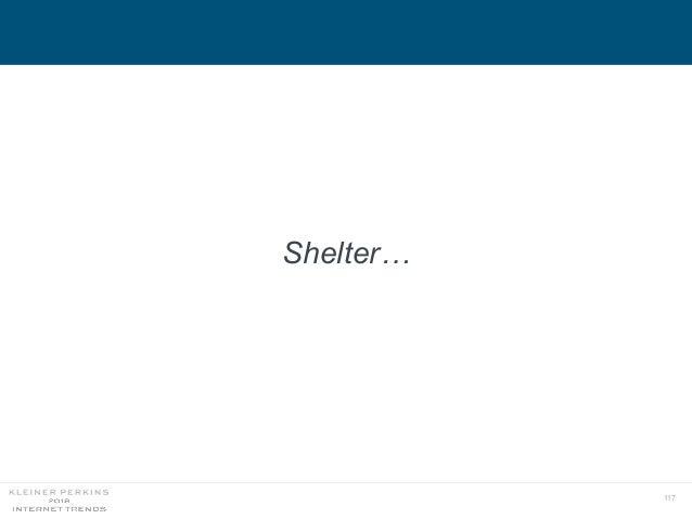 117 Shelter…