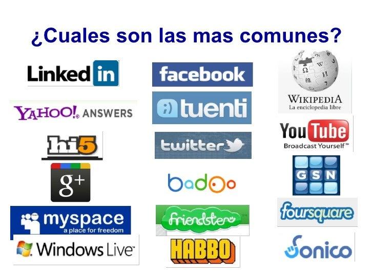 Internet Uno En La Familia