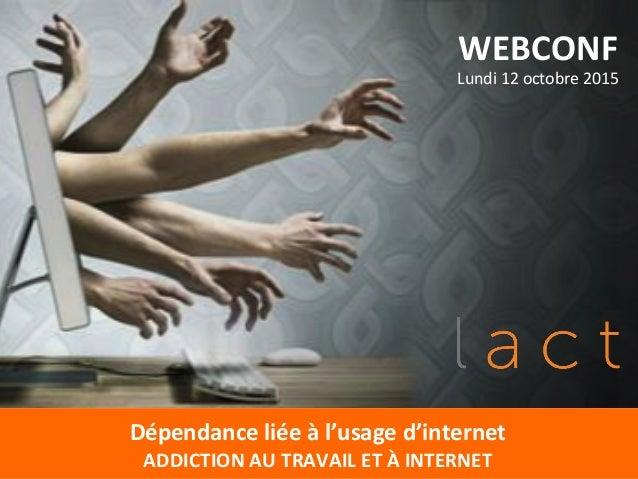 © Christian Moretto          FAIRE  FACE  À  LA  RÉSISTANCE  AU  CHANGEMENT   WEBCONF   Lundi  12...
