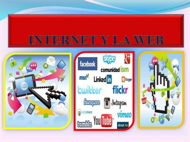 CUADRO COMPARATIVO DE LAS WEB´S  WEB 1.0 (1990-2003) WEB 2.0 (2004-presente) WEB 3.0 (2006-presente)  Es de sólo lectura. ...