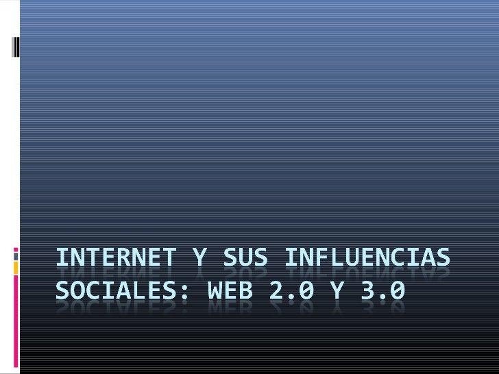 Web 2.0 Interoperabilidad. Diseño Centrado en el Usuario. Creación de una Comunidad Virtual Colaboración de WWW.