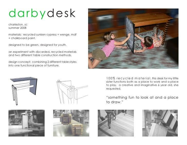 interior design internship portfolio  interior design