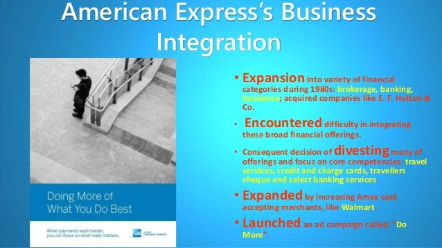 airborne express case study analysis Identify the type of business strategy used by  you must first do an industry analysis to identify  .