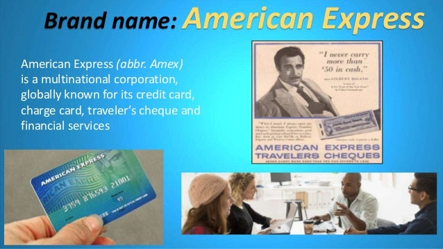 american express matrix analysis Vector notation is a  which was introduced in vector analysis  a vector specified as a row matrix is known as a row vector.