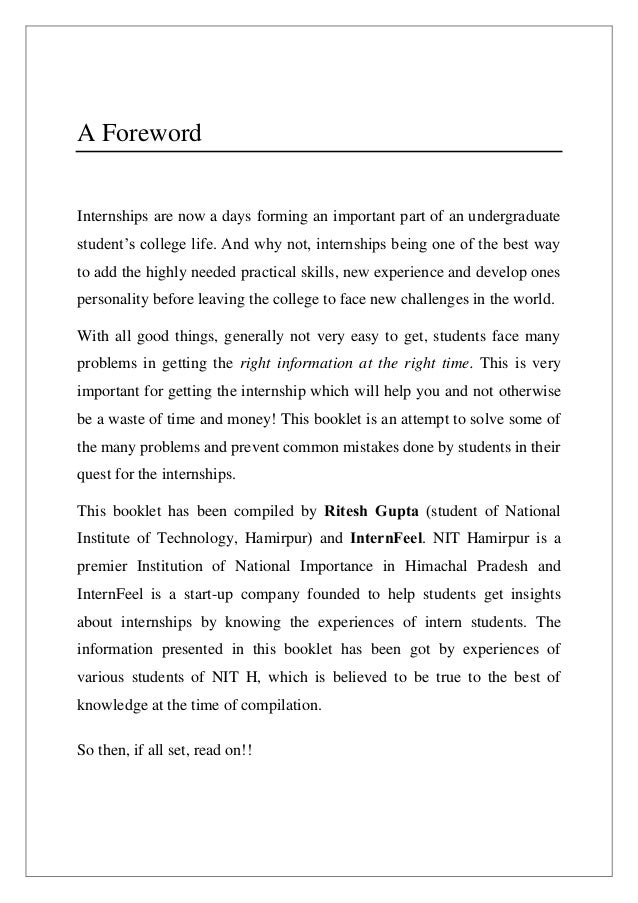 Buy college admission essay how to write personal