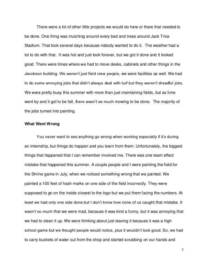 Tom Sawyer Essays   Tok Essay Example also Essays On All Quiet On The Western Front Internship Paper Final Whale Rider Essay