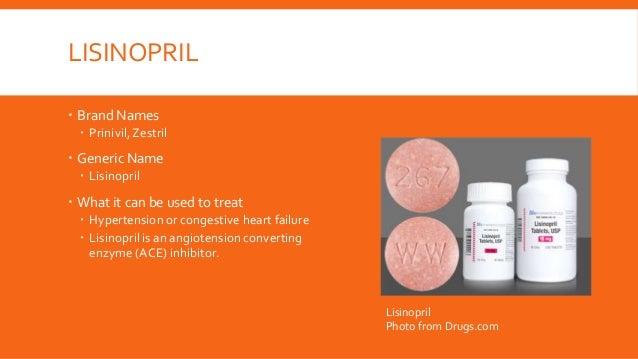 amitriptyline cost per pill