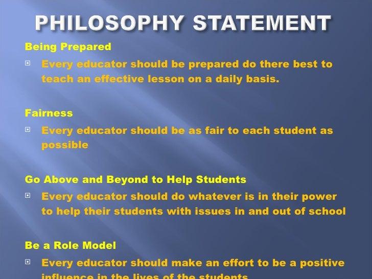 Internship Power Point Presentation Slide 2