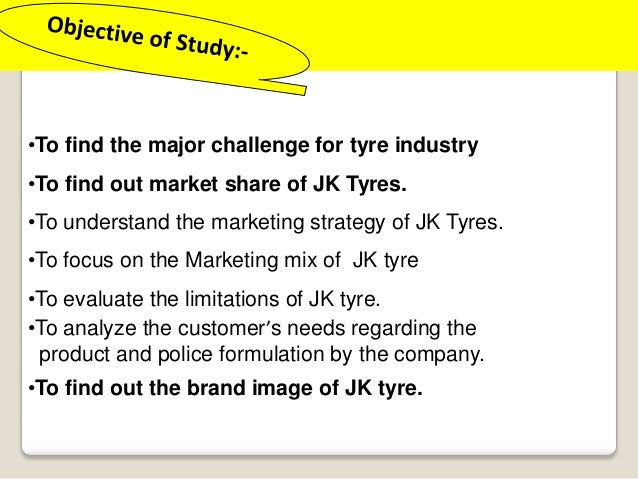intro to jk tyres Madras rubber factory(mrf) is a tyre manufacturer that produces a wide range of tyres its specializes in car & bike tyres trucks/buses tires, lcv & scv(light & small commercial vehicle.